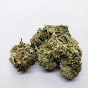 Critical Kush - Cannabis Delivery Hamilton