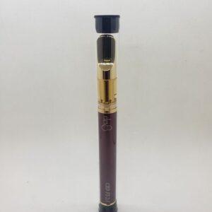Elev8 CBD Disposable Vape Pen - Hamilton Dispensary