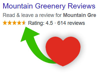 mountain-greenery-hamilton-ontario-weed-delivery