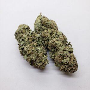 Chronic Thunder Strain - Hamilton Weed Store