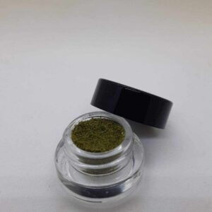 Moon Rock Fairy Dust - Cannabis Delivery Hamilton