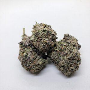 Purple Tahoe OG - Hamilton Weed Store