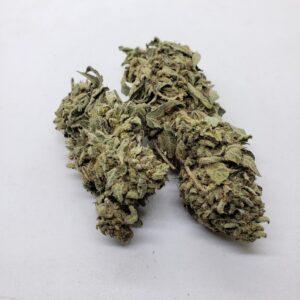 Gorilla Breath - Hamilton Weed Delivery