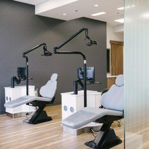 Mahogany-Orthodontics-Clinic