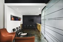 interior_22