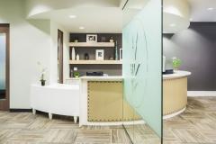 interior_46
