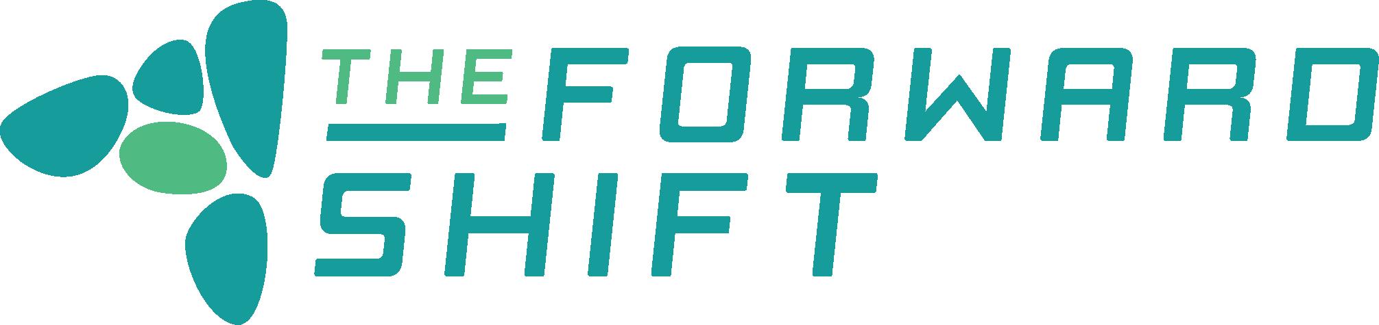 The Forward Shift