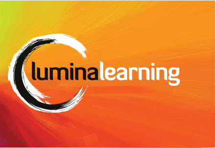 https://secureservercdn.net/198.71.233.231/m2e.049.myftpupload.com/wp-content/uploads/2021/03/Lumina-Learning-credential.png?time=1634717594