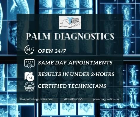 palm diagnostic list of services (1)
