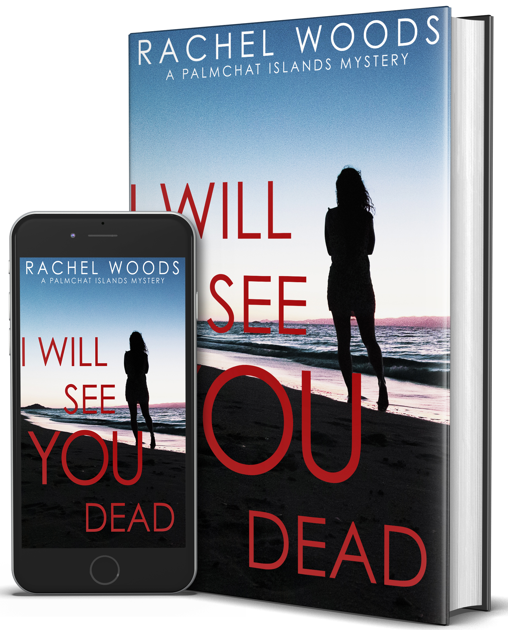 I Will See You Dead - Cropped 042-iPhone6-with-Dust-Jacket-Book-COVERVAULT