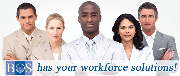 Bright_Outsourcing_Staffing_Workplace_Solutions
