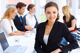 Bright_Outsourcing_Staffing_Employers