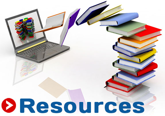 Bright_Outsourcing_Staffing_Resources