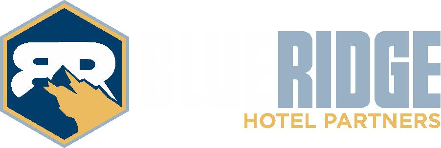 Blue Ridge Hotel Partners