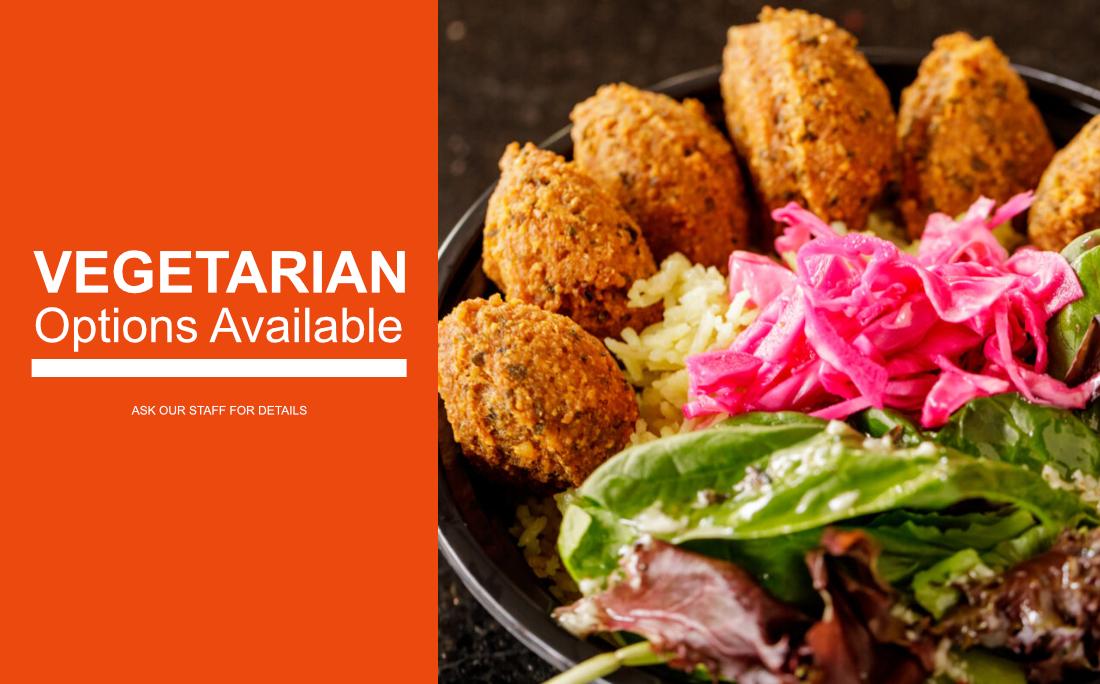 vegetarian_options