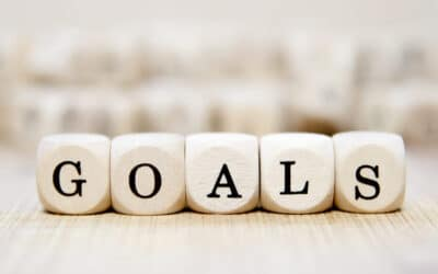 How to Set SMART Goals for a Brighter Life