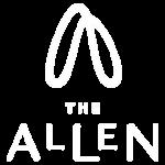 Allen-Logo-White-Footer