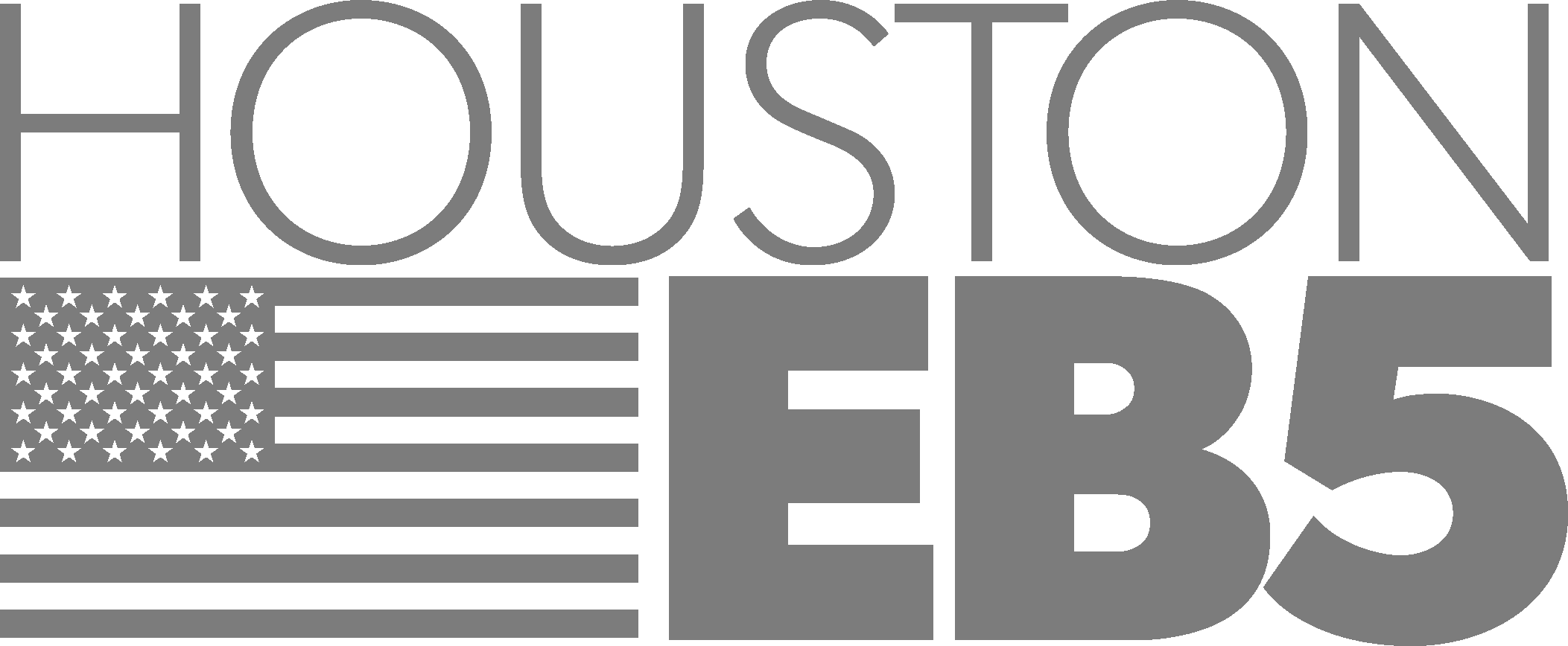 Investment_EB5-Logo
