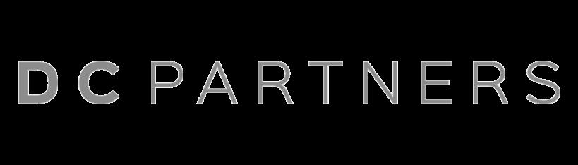 Leasing_DCPartners-Logo