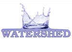 Watershed Security