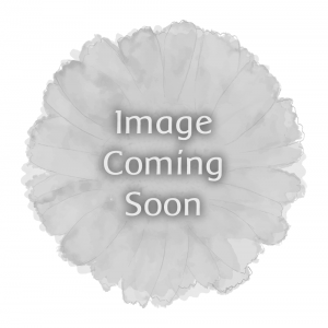 Image Placeholder. A grey-scale flower