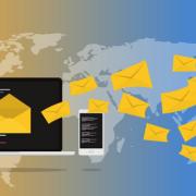 Direct Mail Retargeting