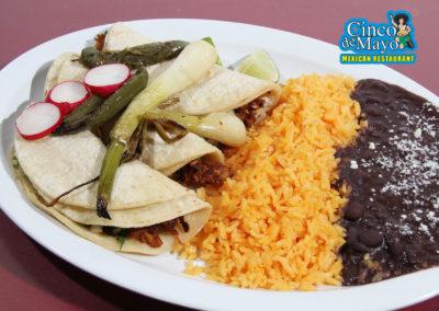 Tacos Combo_8450