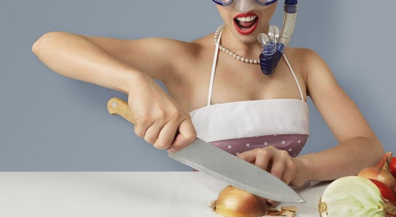 7 truques incríveis de cozinha