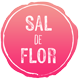 Sal de Flor