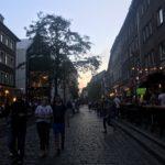 atrações em Dusseldorf