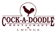 Cockadoodle Restaurant