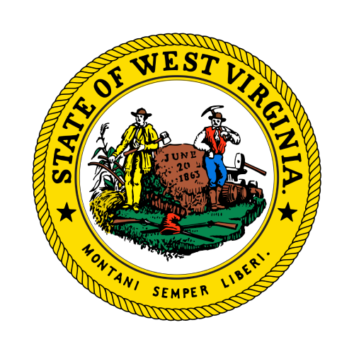 State of West Virginia, Technology Office