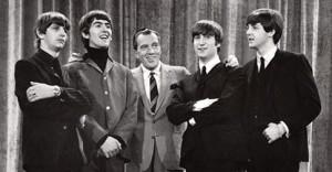 NIxon-Beatles-image-300x156