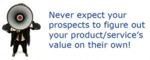 Never-Expect-300x120