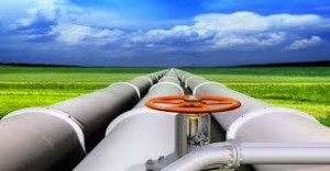 Developing a Pipeline Requirements Model
