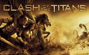 clash-of-the-titans4a-300x187