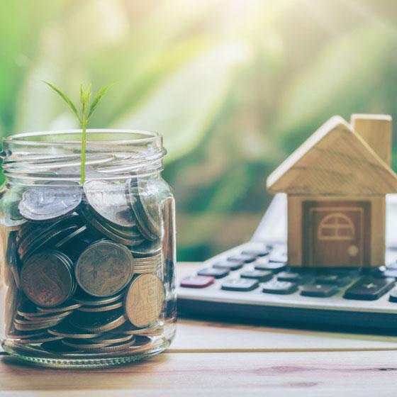 mortgage-refinancing