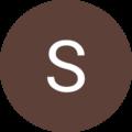 Sumit-G