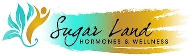 Sugar Land Hormones & MedSpa