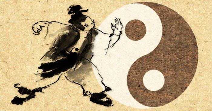 Qi healing Mississauga