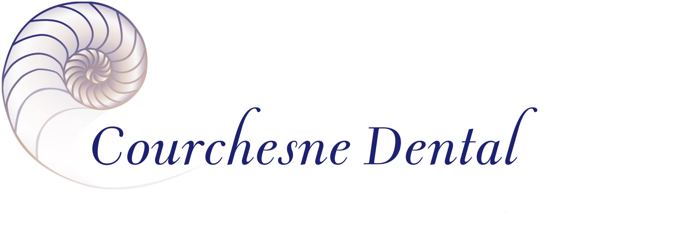 Courchesne Dental
