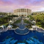GW_Hybiscus-Pool-Evening_QC5A7607_Finish1-300×210