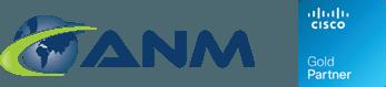 ANM-CiscoGold