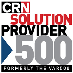 CRNlogo-large