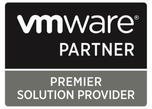 vmware-premier-solution-provider-partner