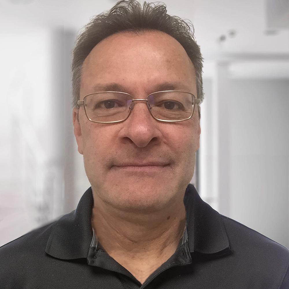 Bob Sobota