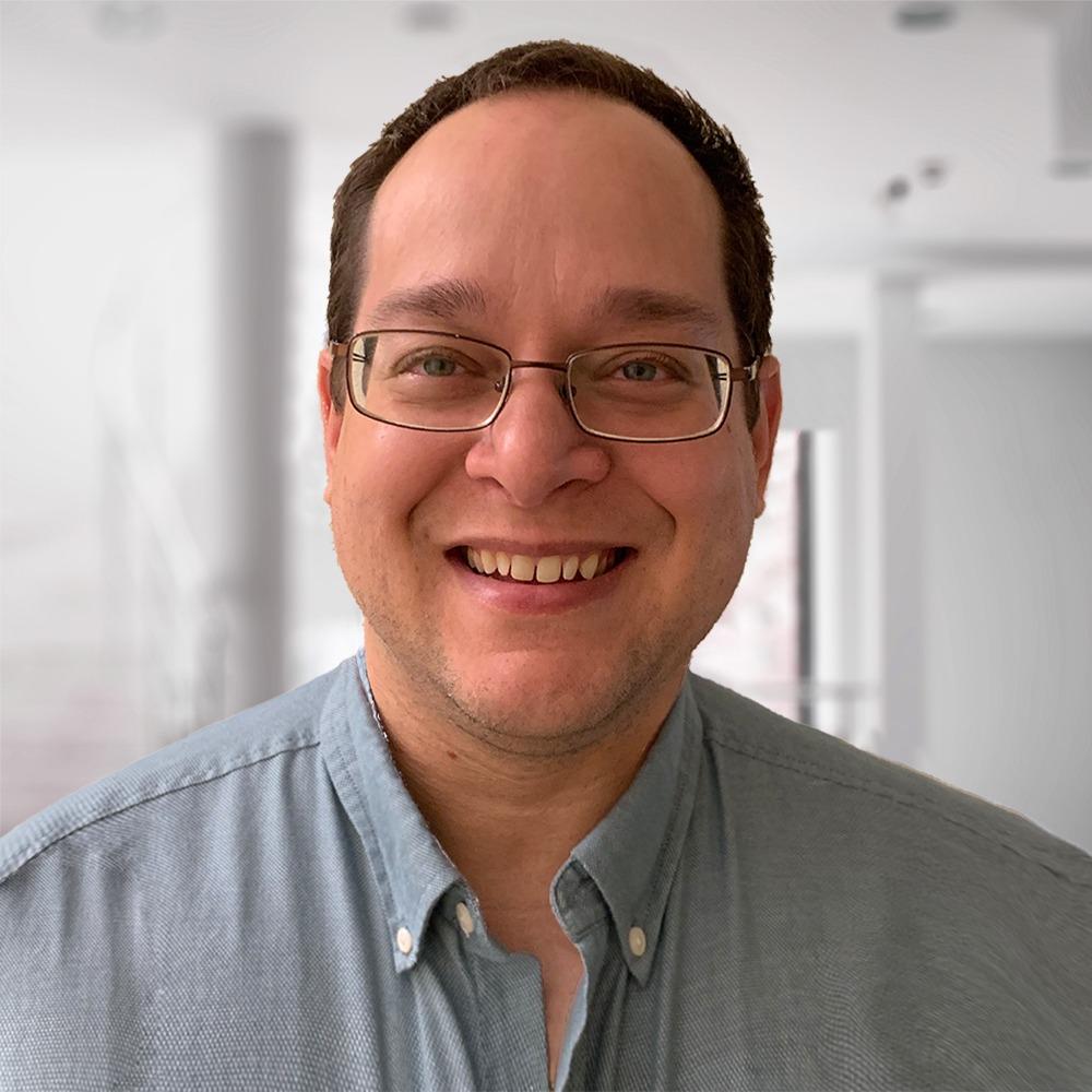 Paul Dackiewicz