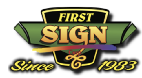 First Sign Corp