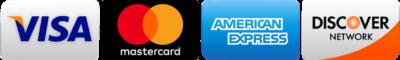 major-credit-card-logos-png-5-transparent
