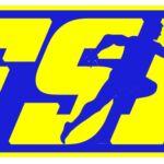 Full-Stride Performance